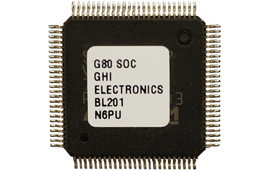 product-g80