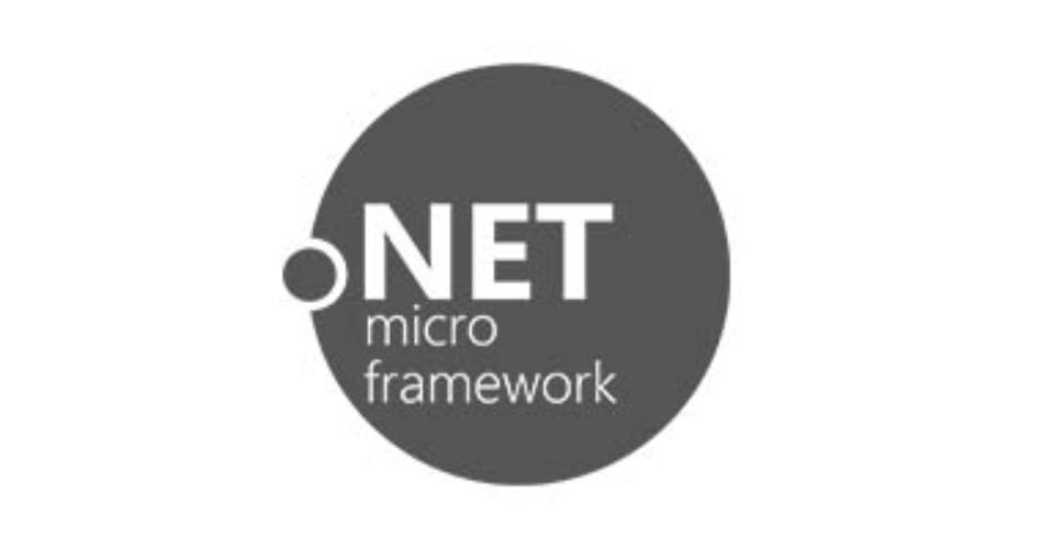 ProductSlider_NETMF_1