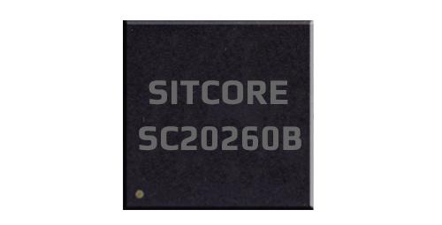 SC20260B