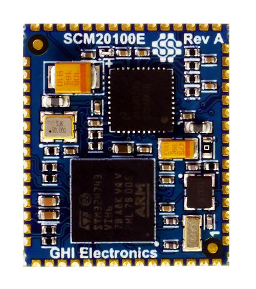 SCM-20100E-FRONT_500px