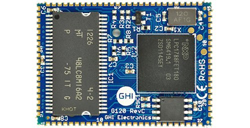 scm-highlight-g120-1