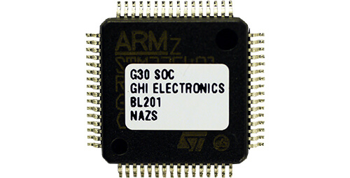 scm-highlight-g30