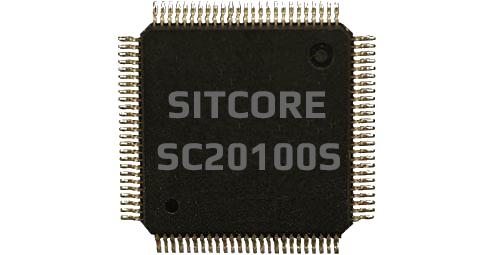 SC20100S