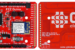 FEZ_DUINO_FRONT&BACK